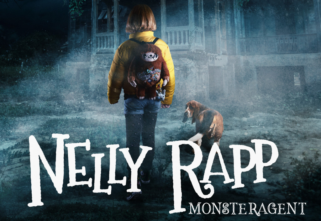 Nelly-Rapp-Monsteragenten-Featured